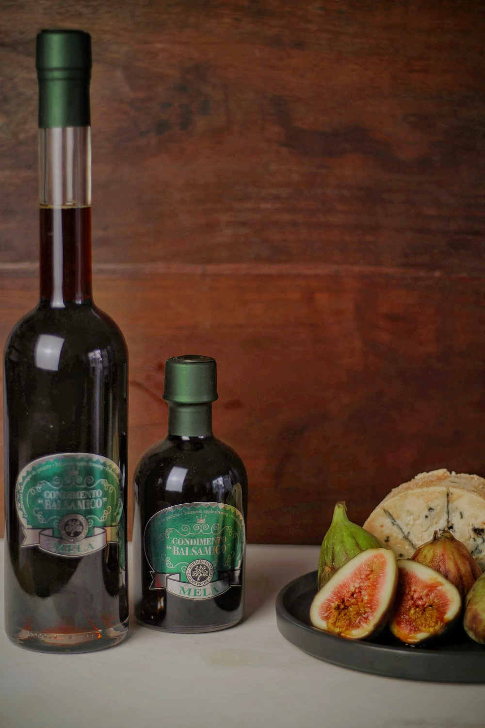 Apple Balsamic